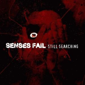 Still Searching (Deluxe 2007)
