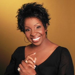 Avatar for Gladys Knight