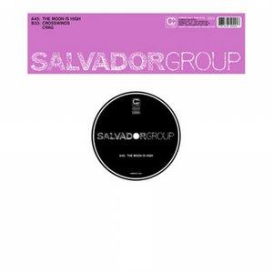 Avatar för Salvador Group