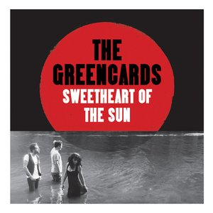Sweetheart of the Sun
