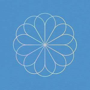 Bloom Bloom - Single