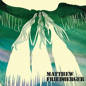 Winter Women