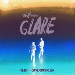 Blind (Citylights Remix)