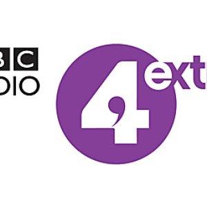 Avatar for BBC Radio 4 extra