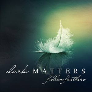 Avatar for Dark Matters