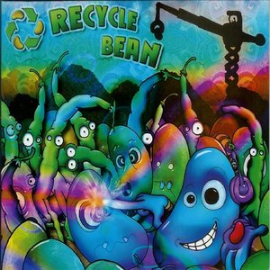Recycle Bean