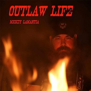Outlaw Life