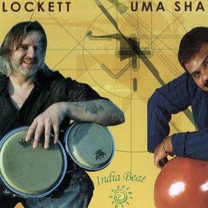 Аватар для Pete Lockett & Uma Shankar