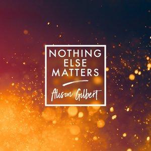Avatar for Alison Gilbert