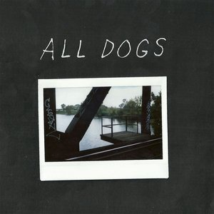 All Dogs - EP