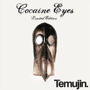 Cocaine Eyes