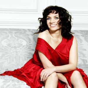Avatar for Jacqui Dankworth