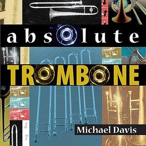 Absolute Trombone