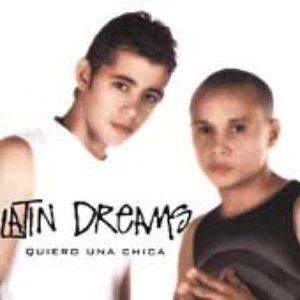 Avatar for Latin Dreams