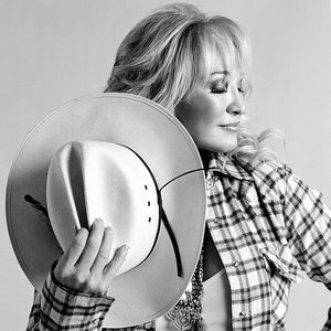 Avatar for Tanya Tucker