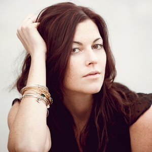 Avatar for Tristan Prettyman