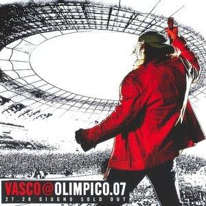 Vasco@Olimpico.07