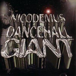 Dancehall Giant