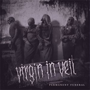 Permanent Funeral