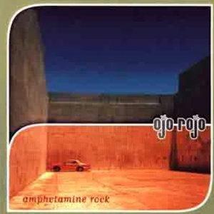 Amphetamine Rock