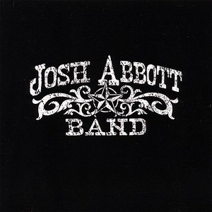 Josh Abbott Band LP