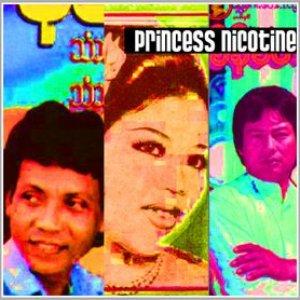 Avatar for Luan Moe