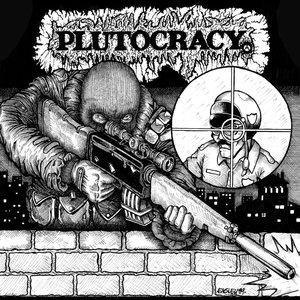 Sniping Pigz