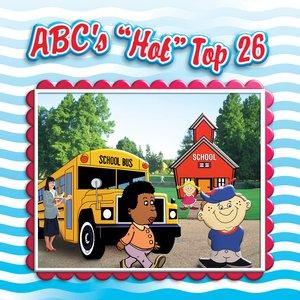 ABCs Hot Top 26
