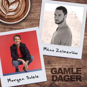Morgan Sulele - Gamle Dager