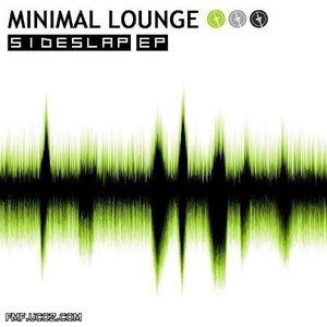 Avatar für Minimal Lounge