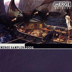 Merge Sampler 2006