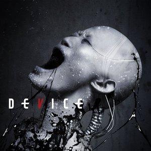 Device (Deluxe Version)