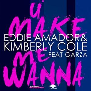 U Make Me Wanna