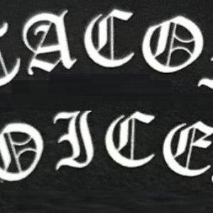 Avatar de Catacomb Voices