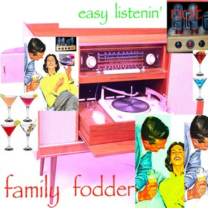 Easy Listenin' (Not)