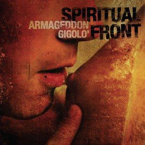Armageddon Gigolo