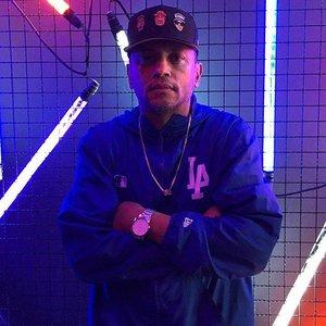 Avatar for DJ Cia