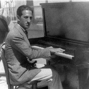 Avatar for George Gershwin