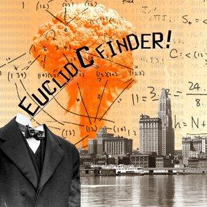 Euclid C Finder! - EP