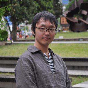 Avatar for Kazuki Yanagawa