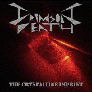 The Crystalline Imprint