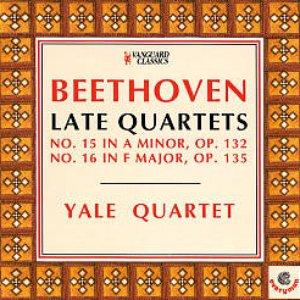 Avatar de Yale String Quartet