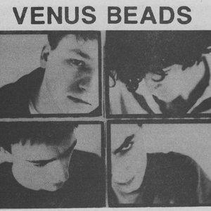 Avatar für Venus Beads