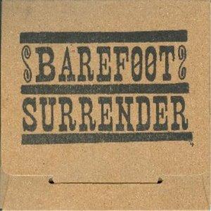 Barefoot Surrender (feat. Jason O'Dea, Benjamin Flippo, Keith Smith, Nora O'Dea & Ashley Mae)