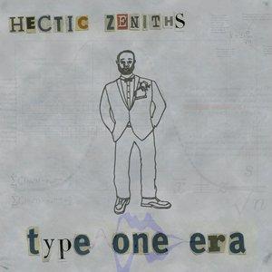 Type One Era