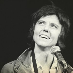 Avatar for Tig Notaro