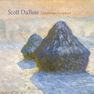 Landscape Scripture