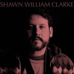 Avatar for Shawn William Clarke