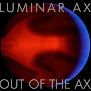 Out Of The Ax Remixes