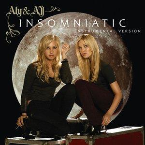 Insomniatic (Instrumental Version)